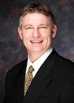 Dr. Mark Osterberg