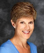 Gail, Dental Hygienist